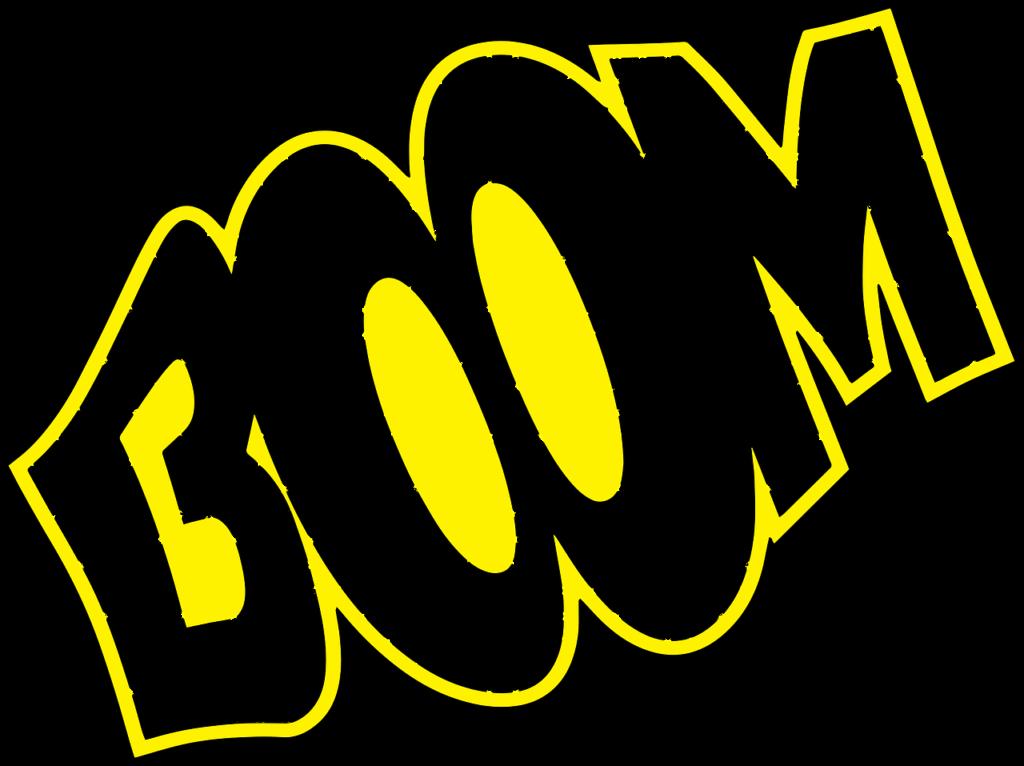 comic speech bubbles, sounds, pow-4997661.jpg