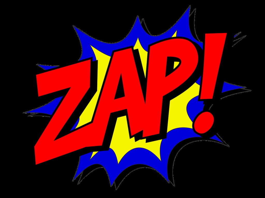 zap, comic, comic book-1601678.jpg